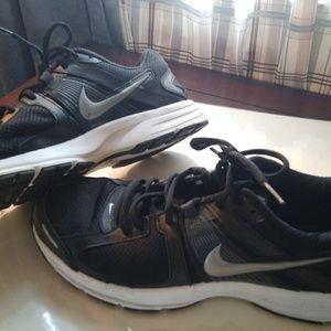 Men's Nike Sz 10.5